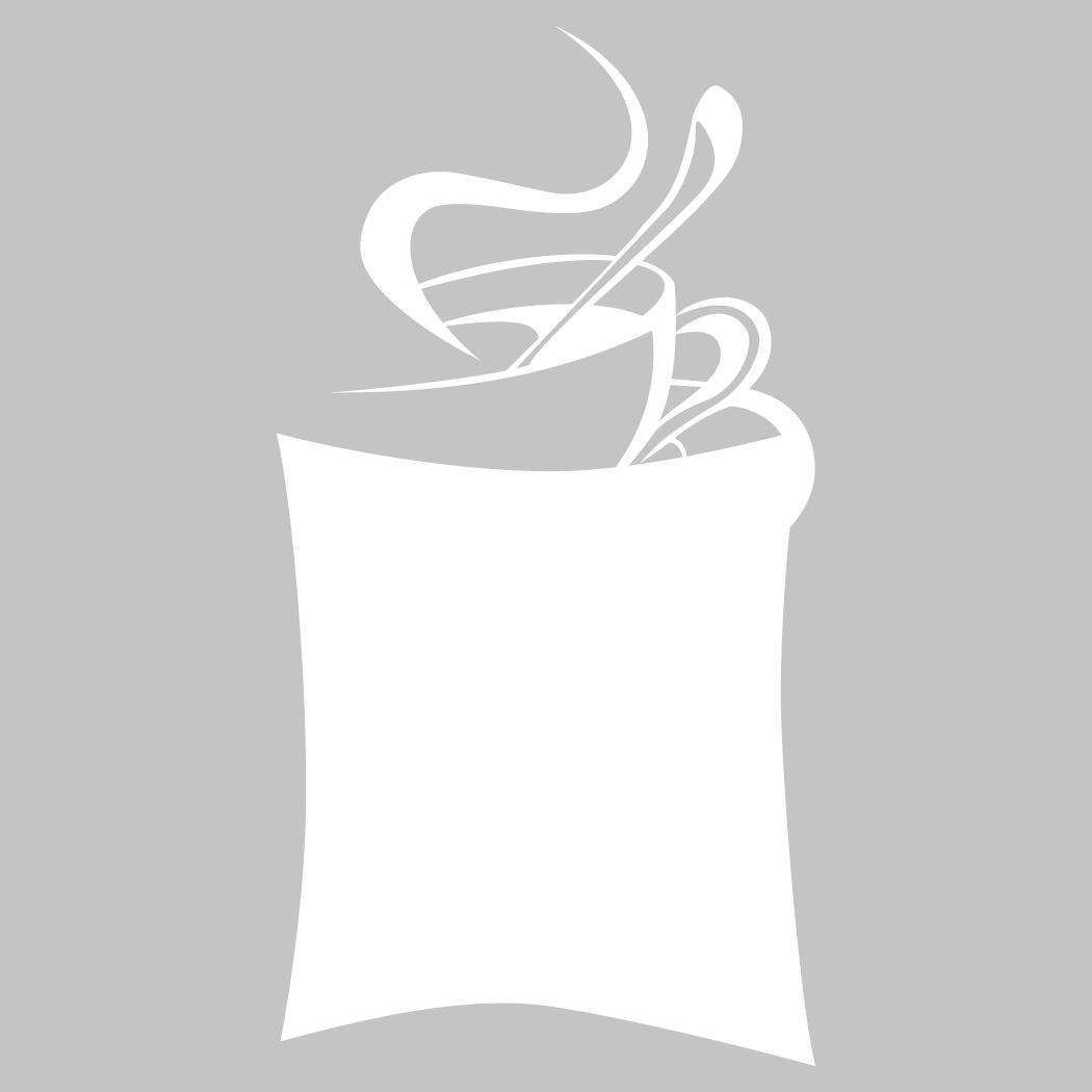 stickers velleda tasse caf pas cher. Black Bedroom Furniture Sets. Home Design Ideas
