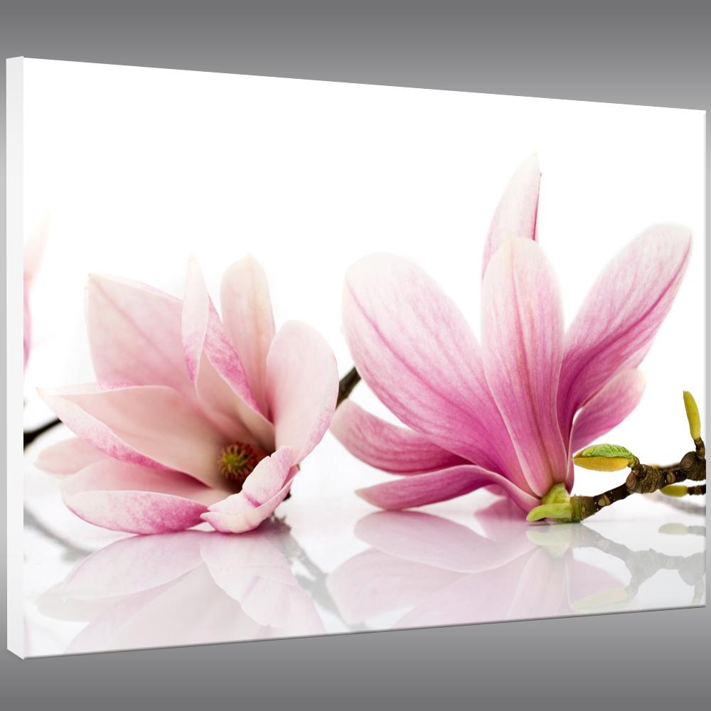 Tableau forex fleurs pas cher for Tableau cuisine pas cher
