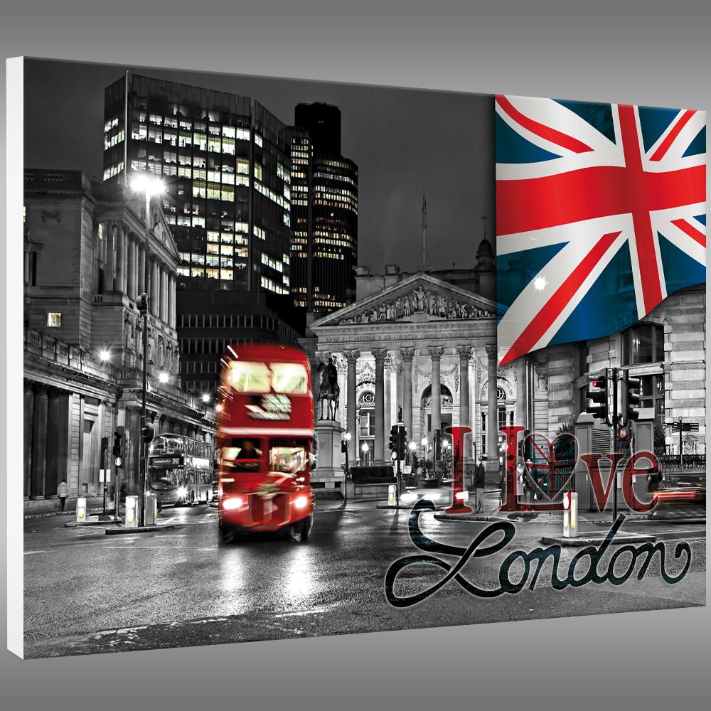 Tableau Forex London Pas Cher