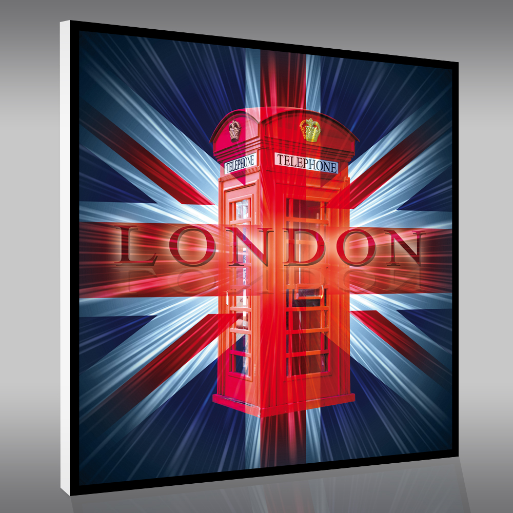 Forex london