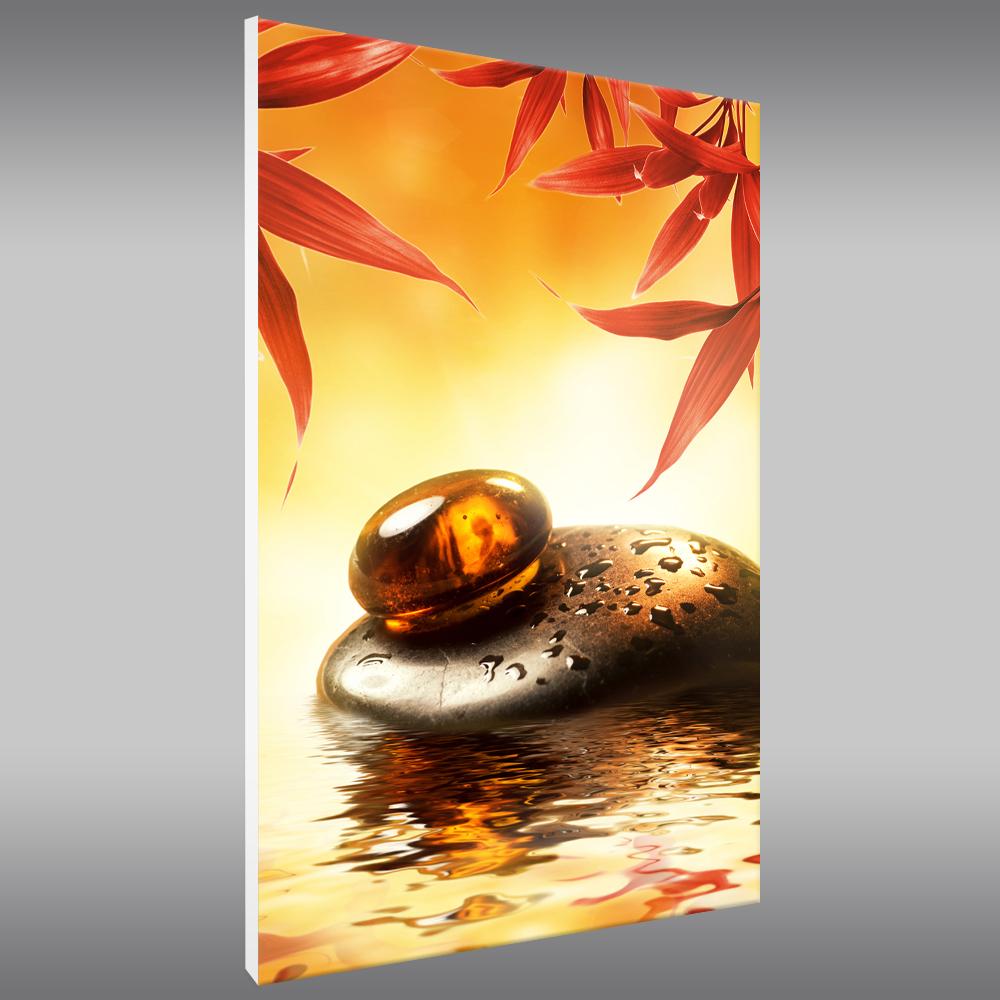 Tableaux Zen Pas Cher | Stickers-Folies