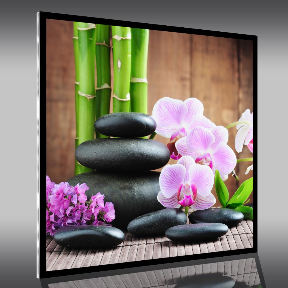 tableau plexi zen pas cher. Black Bedroom Furniture Sets. Home Design Ideas
