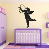 Angel Wall Stickers