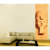 Banner Egypt Wall Sticker