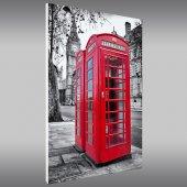Cuadro Forex London