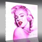 Cuadro metacrilato Marilyn