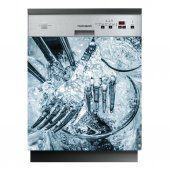 Cutlery - Dishwasher Cover Panels