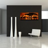 Forex Bild Afrika