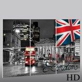 Forex Bild London