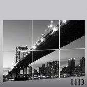 Forex Bild New York
