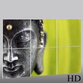 Forex Bild Zen