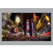Fotomurales Nueva york