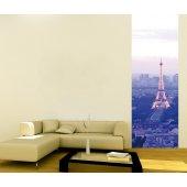 Fototapet Paris