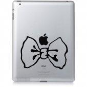 iPad 2 Aufkleber