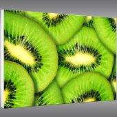 Kiwi - Forex Print