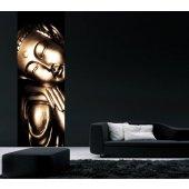 Lé Unique Bouddha