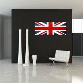 London - Forex Print