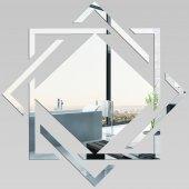 Miroir Acrylique Plexiglass Design 5