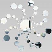 Miroir Acrylique Plexiglass Soleil 3