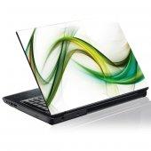 Naklejka na PC - Grafika