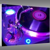 Obraz Forex - DJ