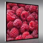 Obraz Forex - Owoce