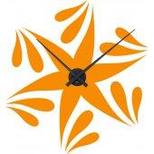 Orologio Adesivo design
