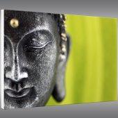Quadro Forex Buddha