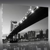 Quadro Plexiglass new york