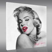 Quadro PVC Forex Marilyn