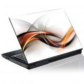 Sticker laptop exterior Grafica