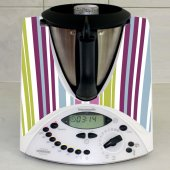 Sticker Thermomix TM 31 Dungi Orizontale