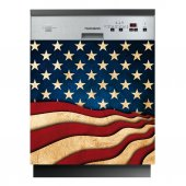 Stickers lave vaisselle usa
