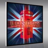Tableau Forex London
