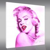 Tableau Forex Marilyn
