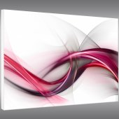 Tablou FOREX Abstract