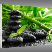 Tablou FOREX Zen