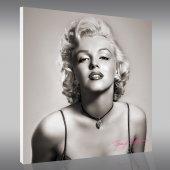 Marilyn Monroe - Forex Print