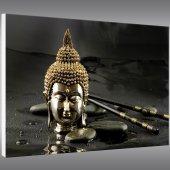 Obraz Forex - Budda