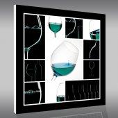 Obraz Forex - Wino