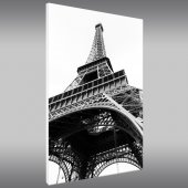 Paris - Forex Print