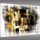 Quadro PVC Forex Abstratos