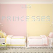 Strass Set Wall Stickers