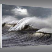 Wave - Forex Print